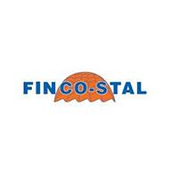 logo_0000_finco-stalartykul