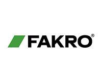 logo_0001_fakroartykul