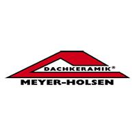 logo_0002_eyer-holsenartykul