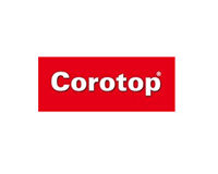 logo_0003_crotopartykul