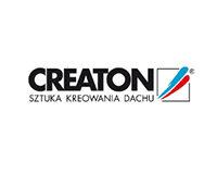 logo_0004_creationartykul