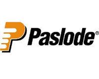 logo_0006_paslodeartykul