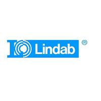 logo_0007_lindabartykul