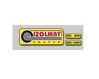 logo_0008_izolmatartykul