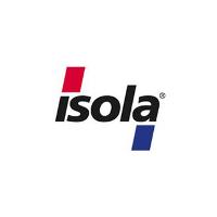 logo_0009_isolaartykul