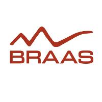 logo_0012_braasartykul