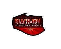 logo_0013_blach-polartykul