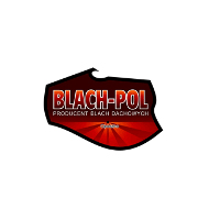 logo_0013_blach-polartykul