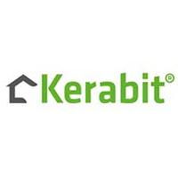 logo_0014__l_kerabitartykul