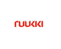 logo_0015_ruukkiartykul