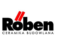 logo_0016_robenartykul