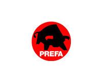 logo_0017_prefalogomartykul