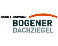 logo_0018_logo_bogenartykul