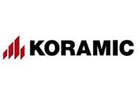 logo_0019_koramic